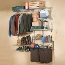 utility closet organization systems home design ideas