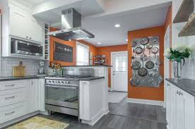 kitchen cabinet new jersey south jersey kitchen remodeling amiano construction