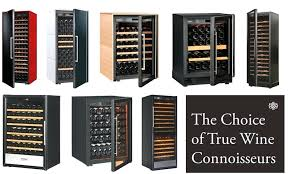 cabinet mount wine cooler refrigerated wine cabinet furniture furniture wine cellar