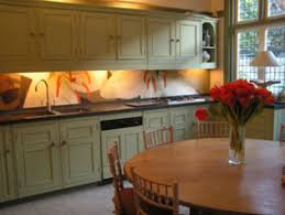 Kitchen Splashbacks Ideas Kitchen Tiled Splashback Designs Kitchen Design Ideas