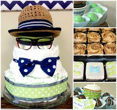 gentleman baby shower bow tie baby shower ideas best 25 bowtie ba showers ideas on