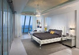 Modern Bedroom Interior Design Gallery - Modern bedroom interior design