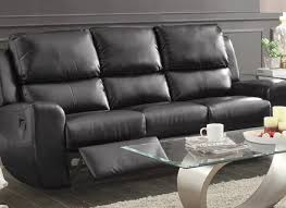 Reclining Sofas And Loveseats Reclining Sofa Chair Furniture Loveseat Vulcanlyric Org