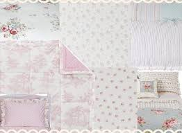 target shabby chic curtains home design ideas and pictures