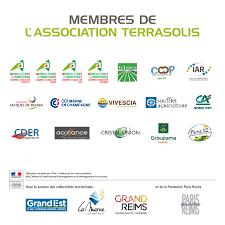 chambre d agriculture 08 nos membres partenaires terralab
