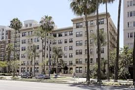 Pedestal Gardens Apartments 714 Apartments Available For Rent In Long Beach Ca