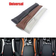 siege gap car seat pad crevice gap congestion interior seat cover pu leather