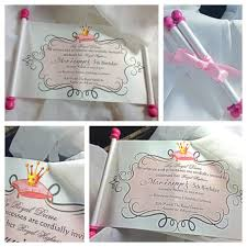 Scroll Invitations Amazing Scroll Invitations For Quinceaneras 89 About Picture