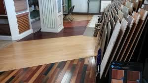 Laminate Flooring Options 20150617 121932 Jpg
