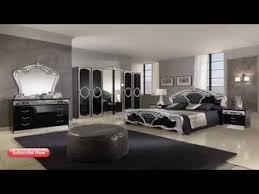 New Generation Furniture Designer Bedroom Furniture YouTube - Bedroom furniture designer