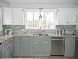 Cheap Used Kitchen Cabinets by Kitchen Repainting Kitchen Cabinets Kitchen Pantry Cabinet Blue