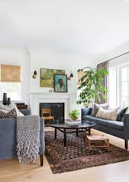 Best  Cozy Living Rooms Ideas On Pinterest Cozy Living Dark - Ideas for interior design living room