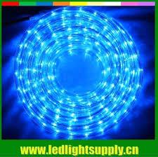 Outdoor Led Rope Lighting 120v Wonderful Led Rope Lighting Rope Lights Installed Cool White Led