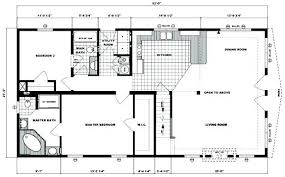 rectangle floor plans rectangle house floor plans rectangular floor plan by bud simple