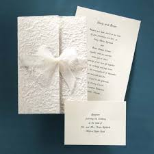 wedding invitations ideas online wedding invitation wedding ideas