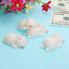 home decor wholesale china online buy wholesale home decor soft toys from china home decor