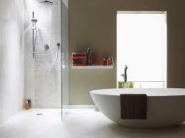 what s best a bath or a shower drweil com