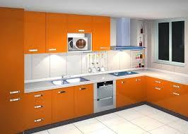 Kitchen Cabinet Designs 2014 Design Of Modular Kitchen Cabinets Kitchen Design Layout Kitchen
