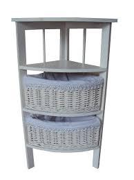 towel bar wicker bathroom cabinet white wicker bathroom cabinet tsc