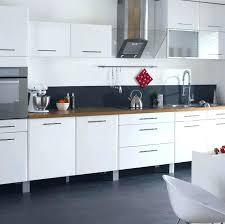 meuble haut de cuisine castorama meuble bas cuisine castorama caisson meuble cuisine meuble bas