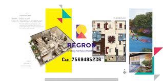 define floor plan 100 define floor plan house review revising your best