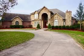 burm home real estate for sale in southwest missouri nixa real estate for sale