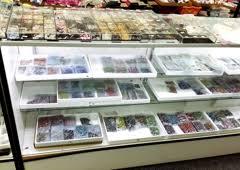 nail supply glamour dallas tx 75229 yp com