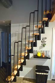 Alternate Tread Stairs Design Im Pretty Sure I Would Break My Neck Pics