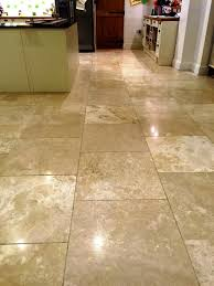 Kitchen Floor Cleaner by Beautiful How To Clean Kitchen Floor And Best Way Dirty 2017