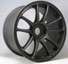 toyota corolla mag wheels 55 best projects to try images on toyota mr2 alloy