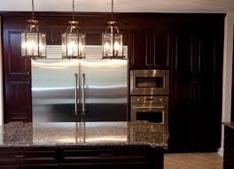 cabinet traditional kitchen island lighting ideas wonderful