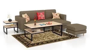 Sofa Set Buy Online India Furniture Online Buy Furniture Online India Custom Designs At