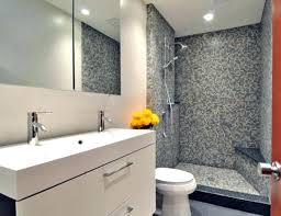 home depot bathroom tiles ideas cheerful home depot bathroom tile ideas parsmfg