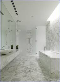 Modern Marble Bathroom Modern Marble Bathroom Designs Ideas White Marble Creative Marble