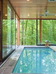 pool inside house 30 indoor swimming pools that will make you envy digsdigs