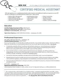 physician assistant resume template resume of physician assistant physician assistant resume template