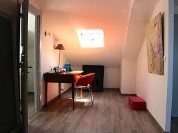 chambre d hote gilles les bains chambres d hôtes villa chriss gilles les bains