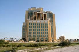 against all odds u0027 alabama coast u0027s newest high rise 32 story
