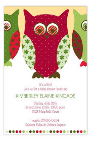 christmas brunch invitations winter party invitations