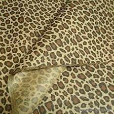 leopard wrapping paper leopard print wrapping paper roll wrapping papers and leopards