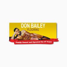 Best Miami Flooring Contractors Expertise - Don bailey flooring