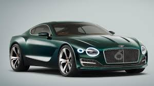 bentley exp 9 f price bentley exp 10 speed 6 concept news and photos from the geneva