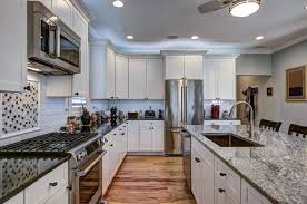how to match granite to cabinets how to match granite countertops and cabinets granite