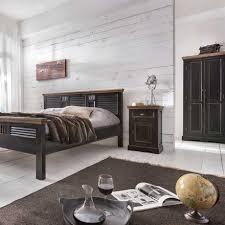 Schlafzimmer Shabby Dekorieren Funvit Com Wohnzimmer Einrichten Beispiele Keyword Gemütlich On