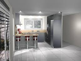 couleur de meuble de cuisine couleur meuble cuisine
