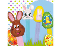 where to buy pez candy pushy parents ruin easter egg hunt at pez candy in orange orange