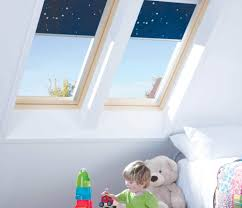 Blinds For Kids Room by Keylite Blinds Blinds By Room