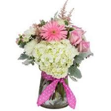 florist wilmington nc s florist 15 reviews florists 900 s kerr ave