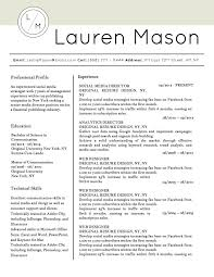 resume templates that stand out standout resume template best ideas standout resume templates 81