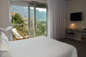 chambres d hotes menton hotel palm garavan menton voir les tarifs 87 avis et 275 photos